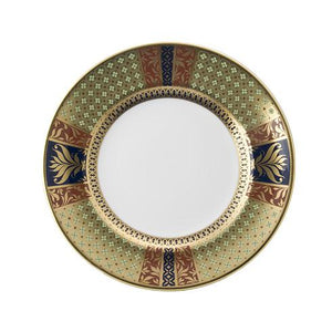 Veronese Accent Salad Plate