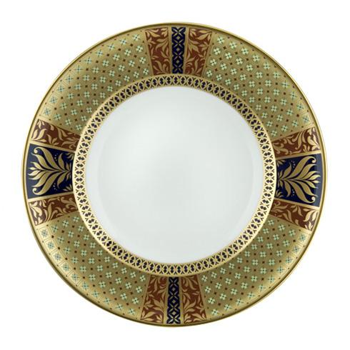 Veronese Accent Dinner Plate