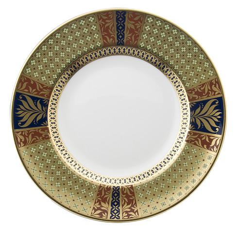 Veronese Accent Luncheon Plate