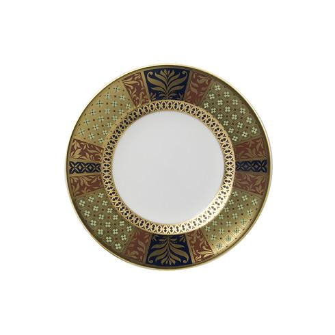 Veronese Accent Bread & Butter Plate