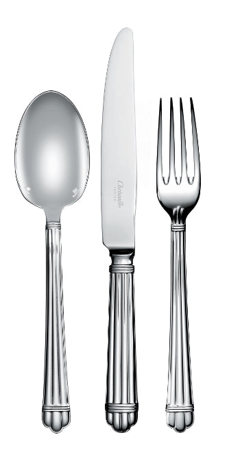 Aria - 5pc place setting