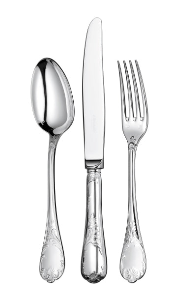 Marly - 5 pc place setting