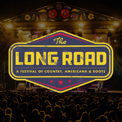 The Long Road Festival of Americana, Country Music & Roots