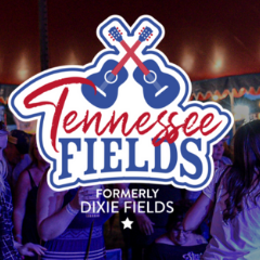 Tennessee Fields Country Music Festival