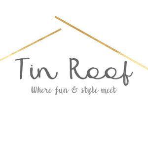 Tin Roof gift shop where fun & style meet.  tin roof shopping