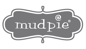 Mudpie Home and Clothing