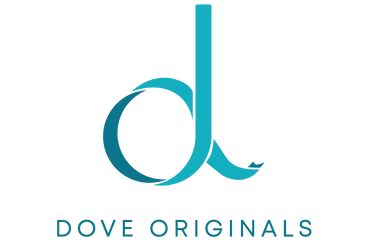 Dove Originals Trims
