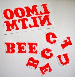iron-on-letters-sm.jpg