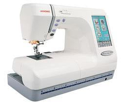 janome-memory-craft-10001-sewing-machine.jpg
