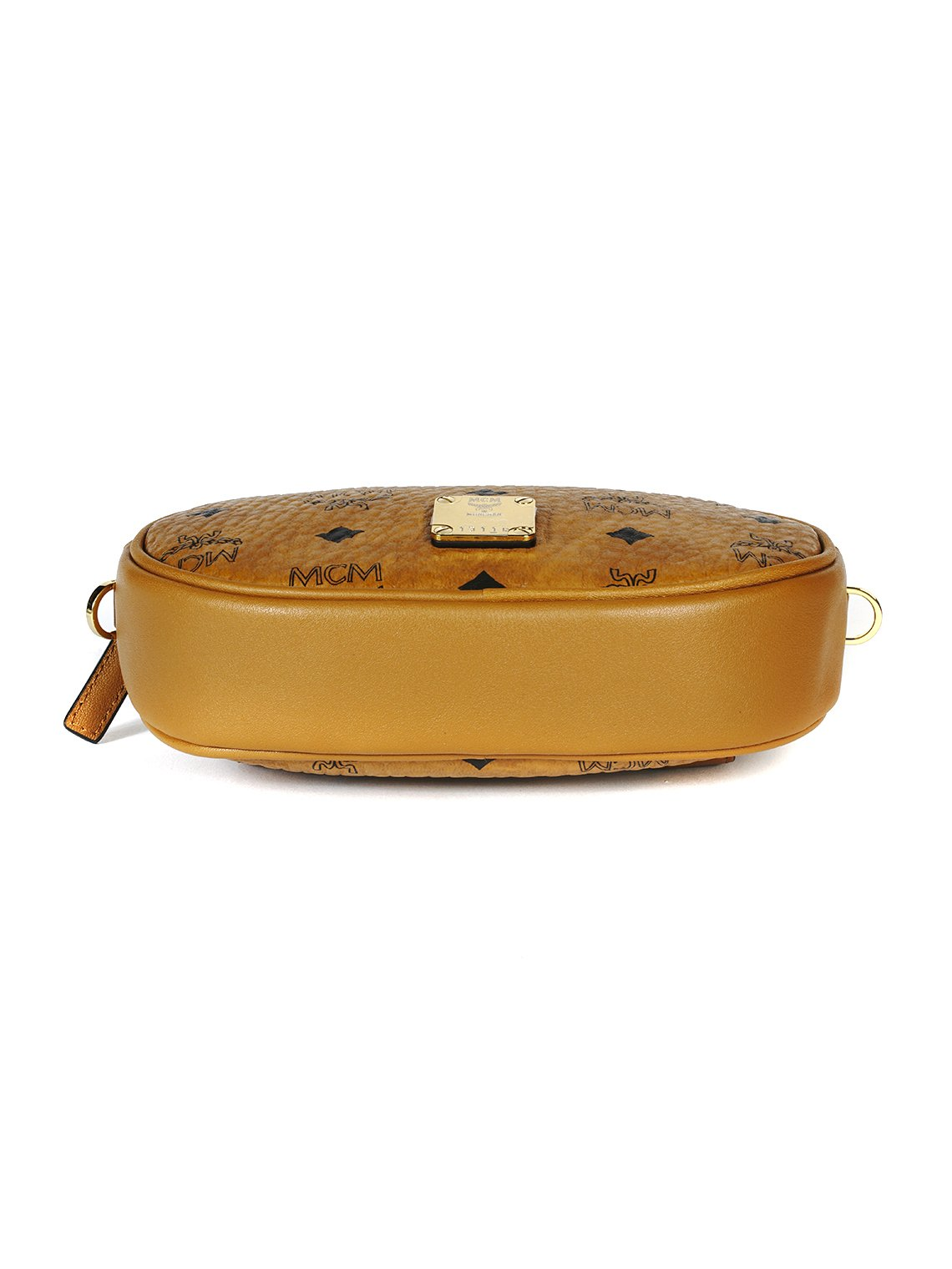 ES VIS OR BELT BAG SML CO, 001