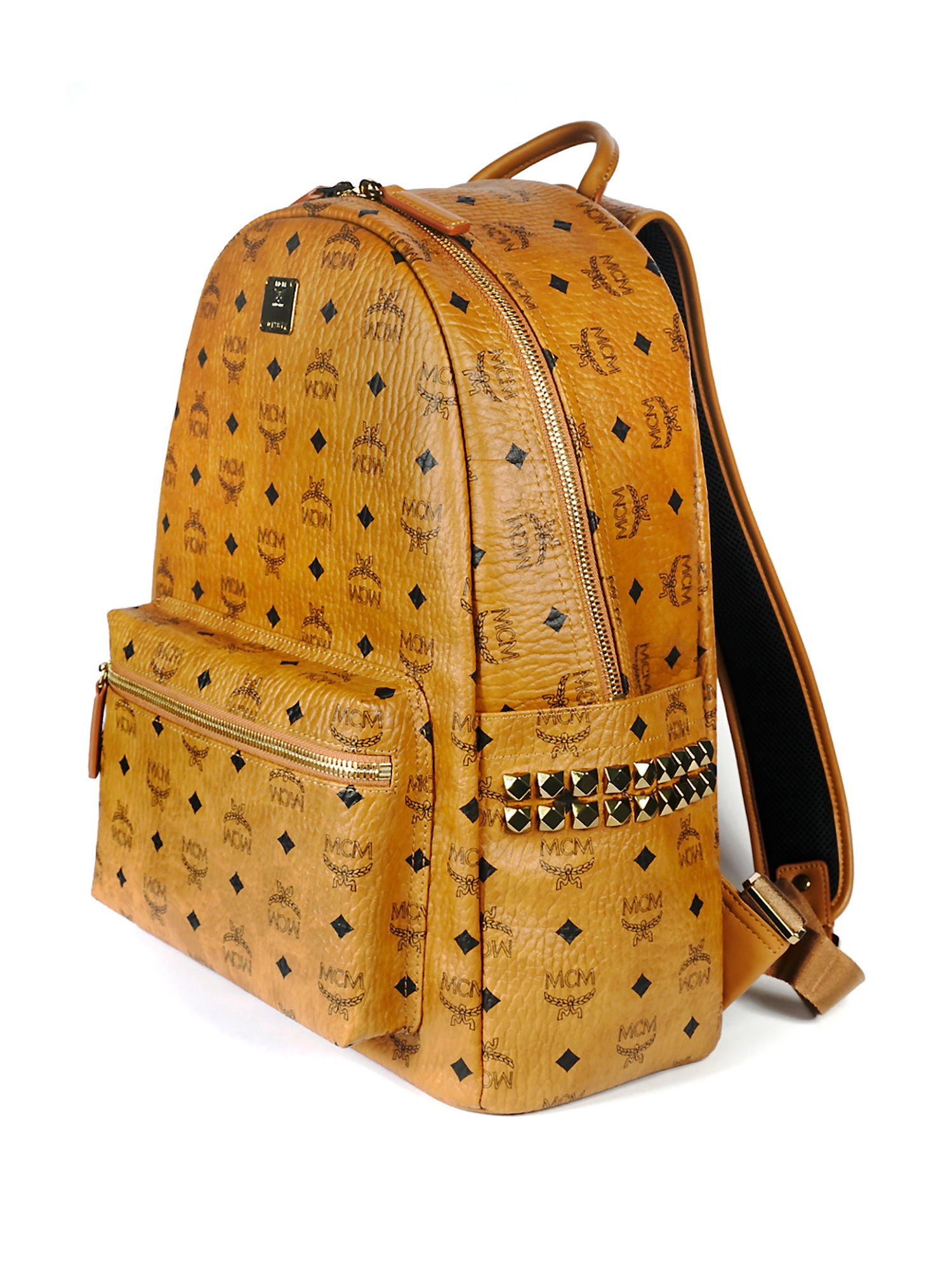 M_STARK BACKPACK MED CO, 001