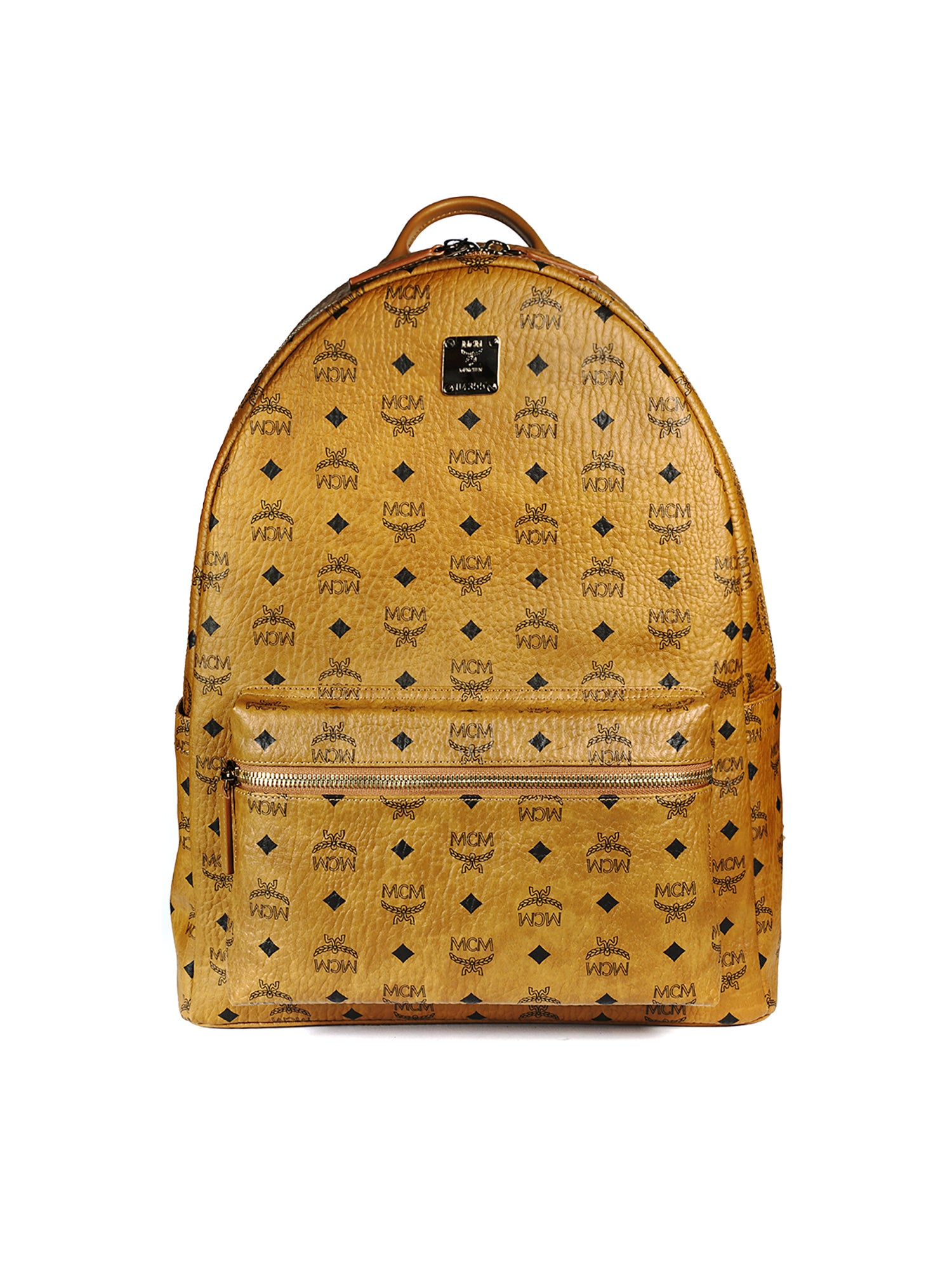 STARK BACKPACK LRG CO, 001