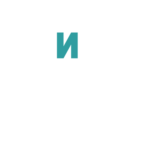 CINCH Cycles
