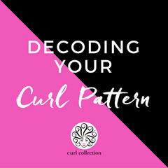 Decoding-Your-Curl-Pattern-CurlCollection
