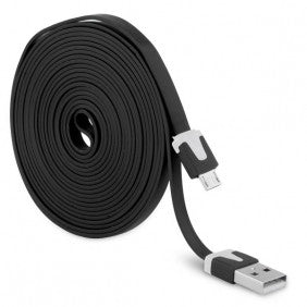 CHARGING USB CABLE 3M - VAPE TOOLS