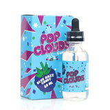 POP CLOUD - VAPE TOOLS