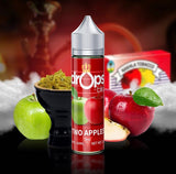DROPS BY BLIS - VAPE TOOLS