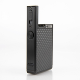 ORION DNA GO POD device - VAPE TOOLS