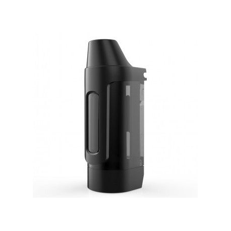 JWELL LE CUBE PODS - VAPE TOOLS