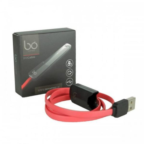 BO ONE CABLE - VAPE TOOLS