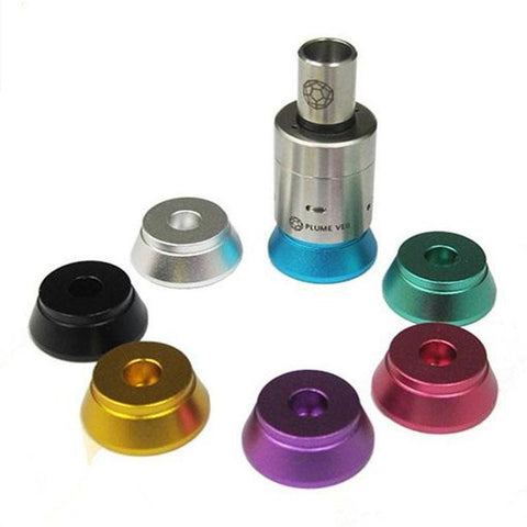 510 ATOMIZER BASE - VAPE TOOLS