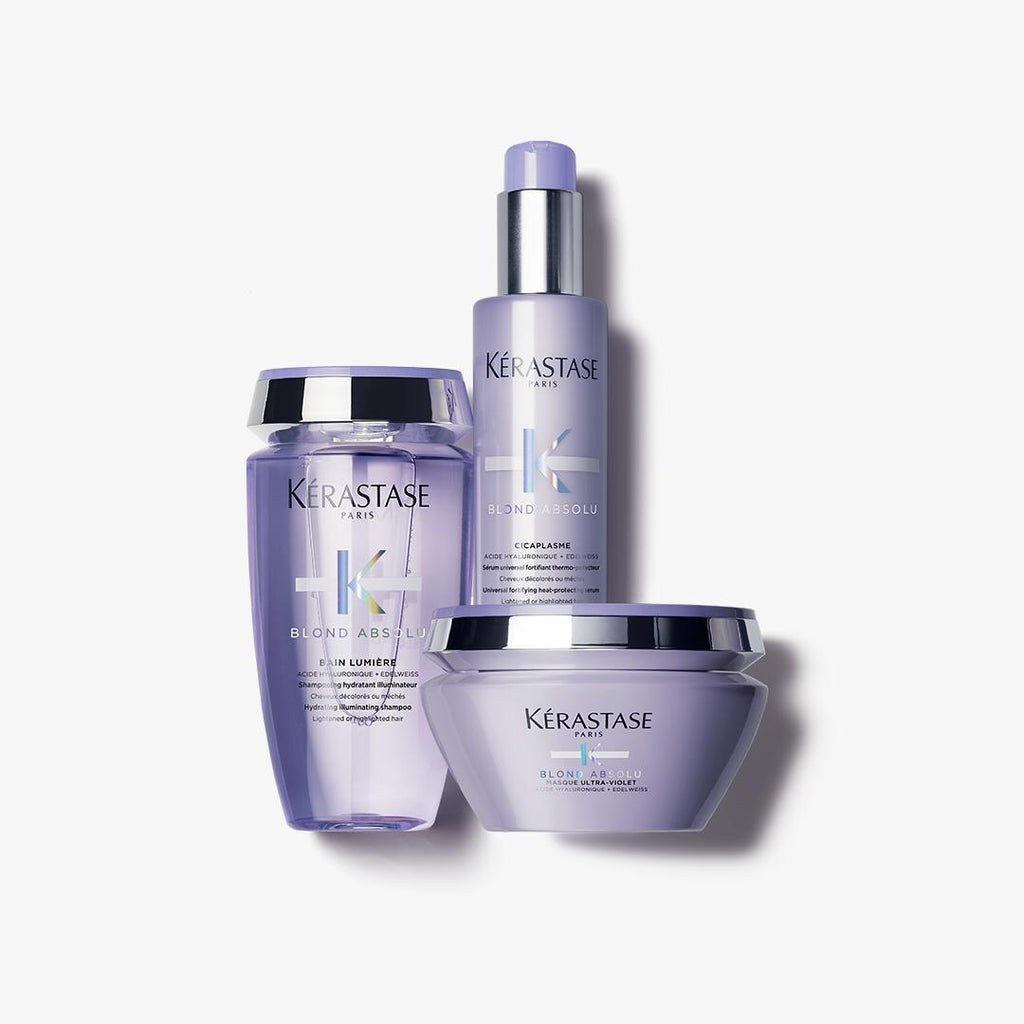 Super deal Blond Absolu €91,80 Ipv €102
