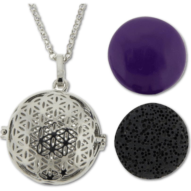 Metaphysical Jewelry and More