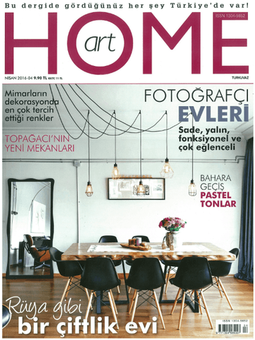 Home Art Nisan 2016-1