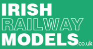 Irish Railway Models UK