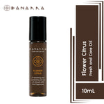 Danarra Fresh And Care Oil- Flowery Citrus  10ml