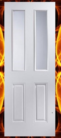 FD30 Fire Doors