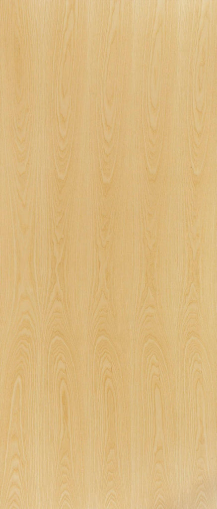 FD30 Ash Veneer Fire Door