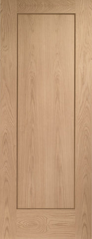 Internal Oak Pattern 10