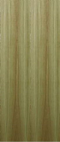 Oak Veneer Fire Door