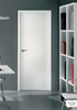 FD60 Paint grade fire doors