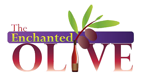 Enchanted Olive Oil