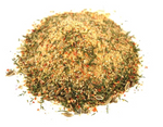 Carolina Seafood Seasoning - Enchanted Olive Oil
