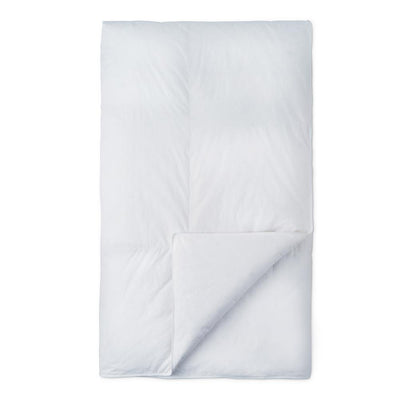 Down Duvet Insert Lightweight