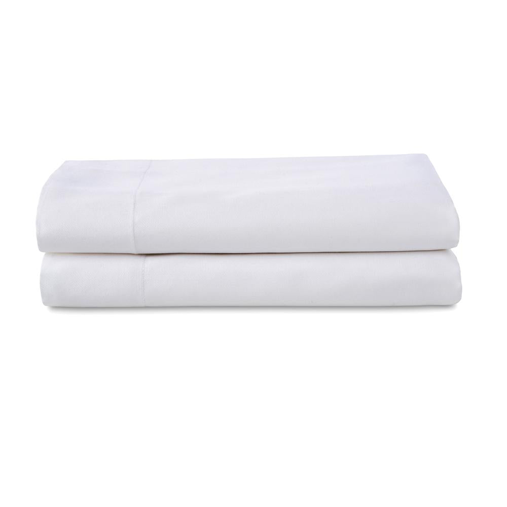 Pillowcase (Pair)