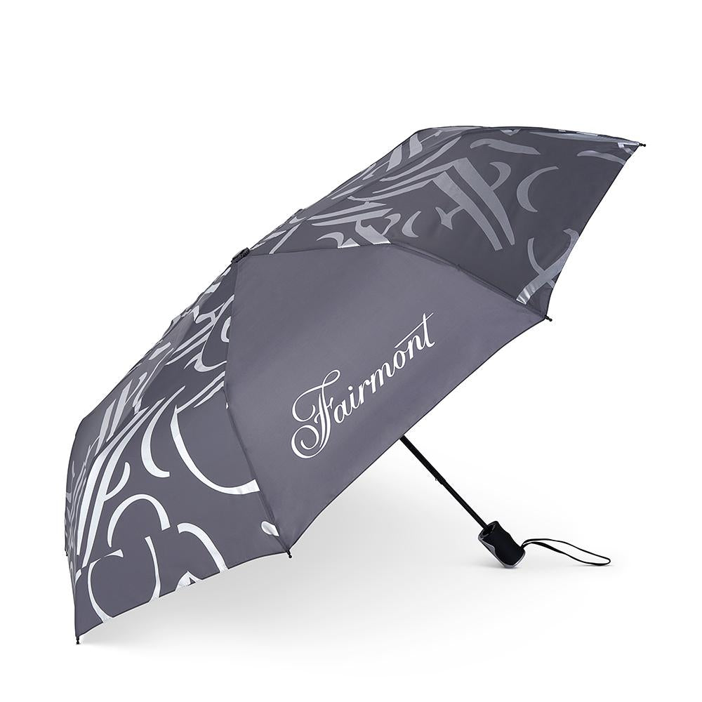 Fairmont Umbrella