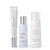 Kerstin Florian Correcting Starter Trio products