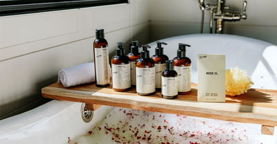 Le Labo Experience