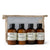 Le Labo Rose 31 Travel Kit with pouch