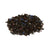 Creamy Earl Grey loose leaf tea leaves by Lot 35