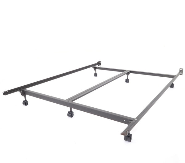 Bed Frame for Fairmont Beds