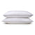 Synthetic Gel Fibre Pillow