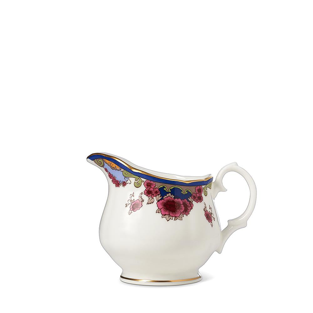 Empress Royal China Creamer