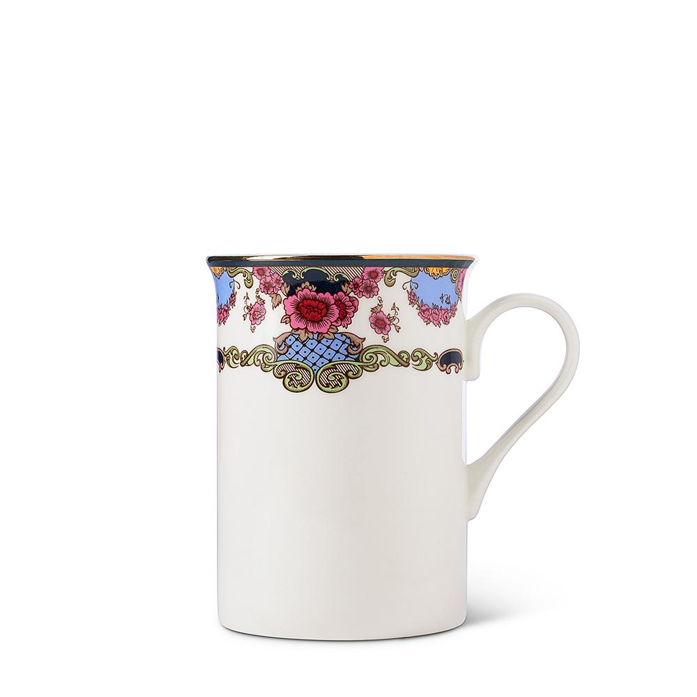 Empress Royal Mug