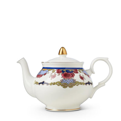 Empress Royal China Teapot - 4 cup