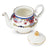 Empress Royal China Teapot and Lid - 4 Cup